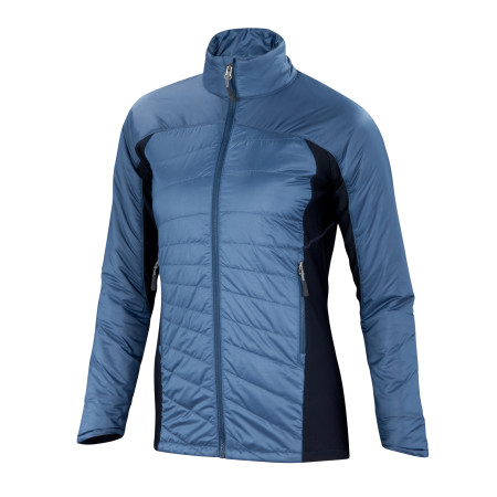 Women's Wool Aire Aeon Jacket
