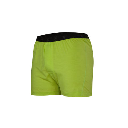 NEW - Men's Axiom Boxer