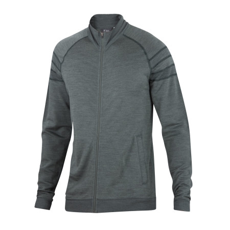 NEW - Latitude Full Zip