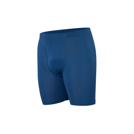 Woolies 1 Boxer Brief