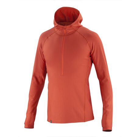 Men's - Woolies 3 Hoody