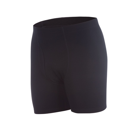 Men's - Woolies 2 Boxer