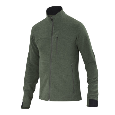 Men's - Scout Jura Full Zip