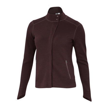 Women's - Izzi Full Zip