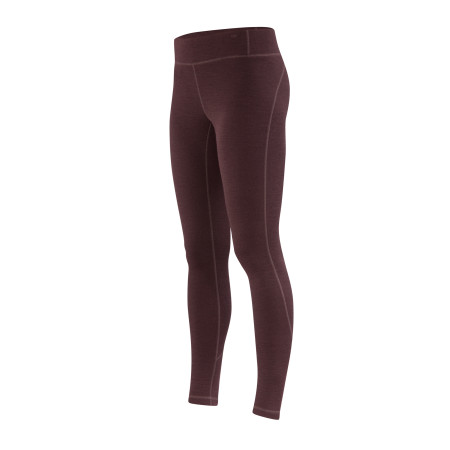 Women's - Izzi Tight