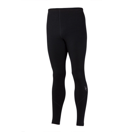 Men's - Energy Free Tight
