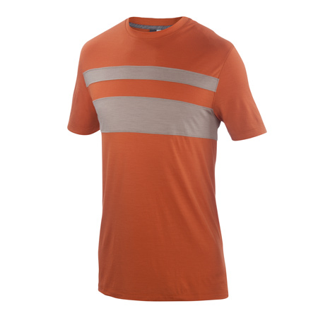 Men's - Horizon T