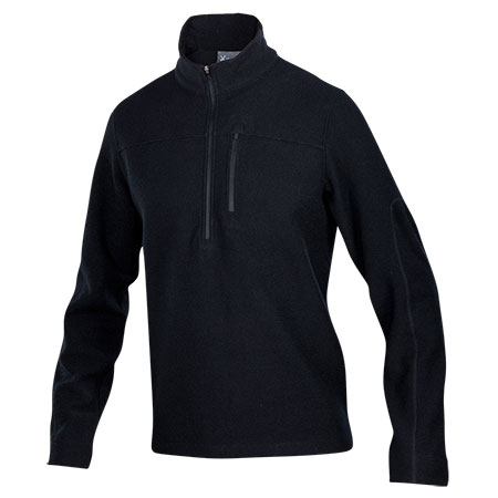 Men's - Scout Jura Half Zip