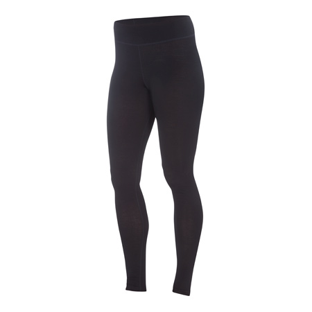 City Line Legging