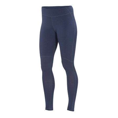 Women's - Pulse Legging