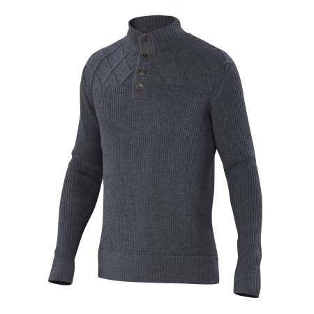 Men's - Mountain Sweater Pullover