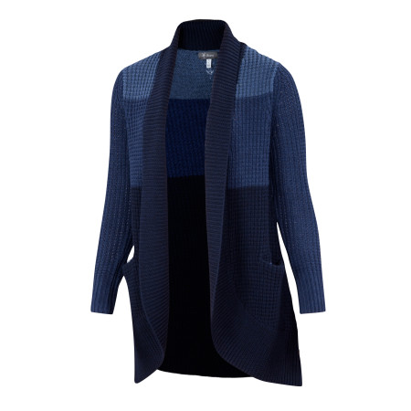 Chroma Sweater Cardigan