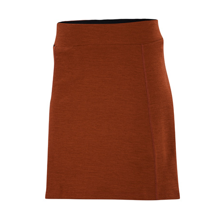 Women's - Izzi Skirt