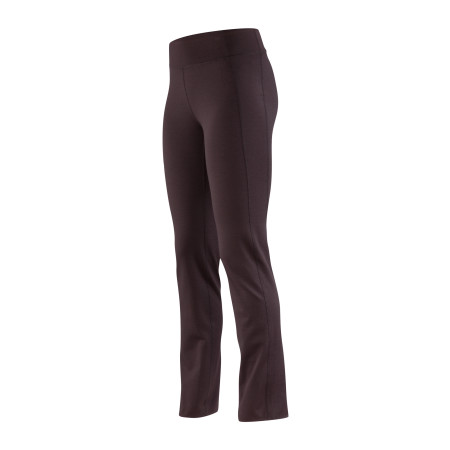 Women's - Dolce Pant