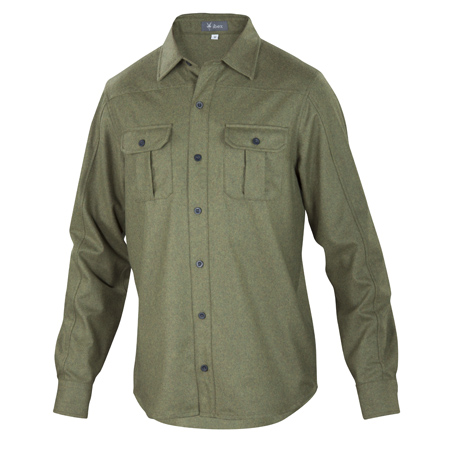 Men's - Beacon Shirt
