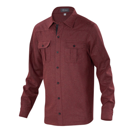 Men's - Northstar Shirt