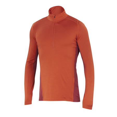 Men's - Indie Half Zip