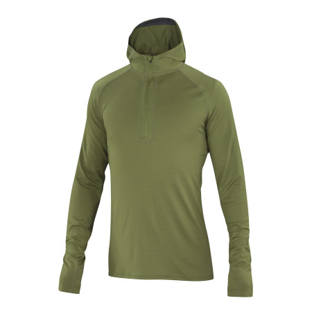 Men's - Indie Hoody