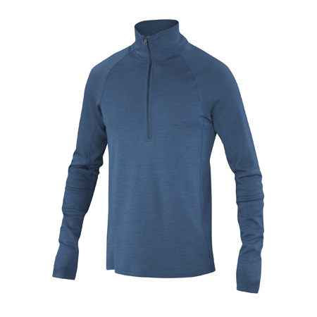 Men's - Northwest Pullover