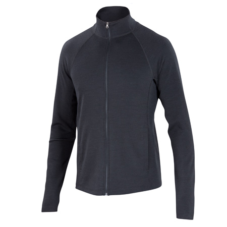 Men's - Northwest Full Zip