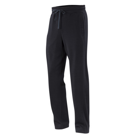 Northwest Lounging Pant