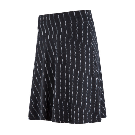Juliet Toula Skirt