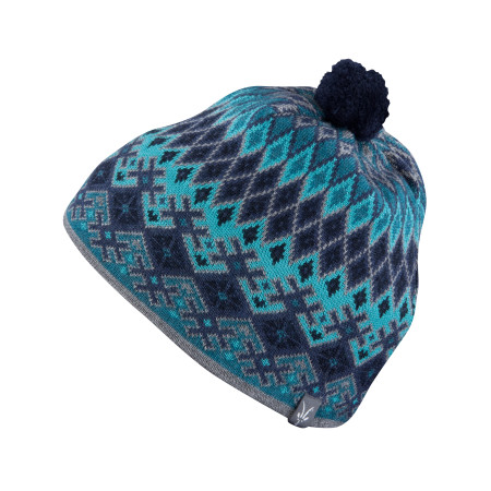 Women's - Silvretta Hat