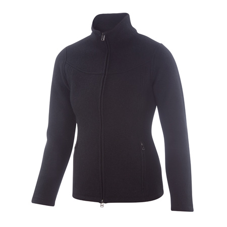 Women's - Nicki Loden Jacket