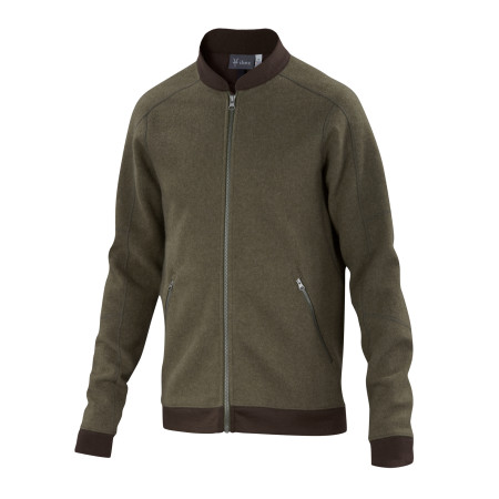 Men's - Hunters Point Bomber