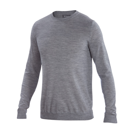 Men's - Carver Sweater