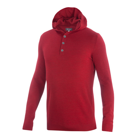 Men's - Mason Sweater