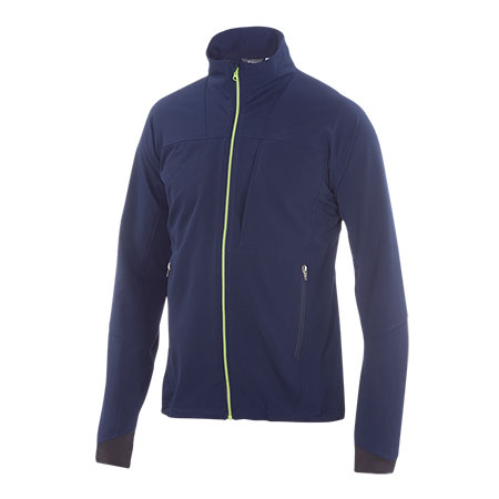 Men's - Climawool Chute Jacket