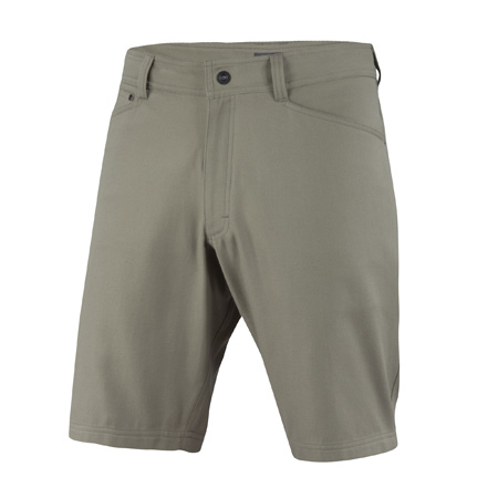 Men's - Highlands Short