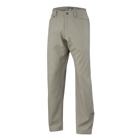 Highlands Pant