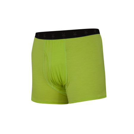 Axiom Trunk Boxer
