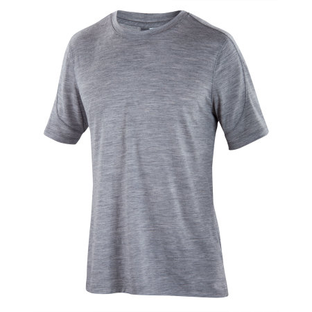 Men's - OD Heather T