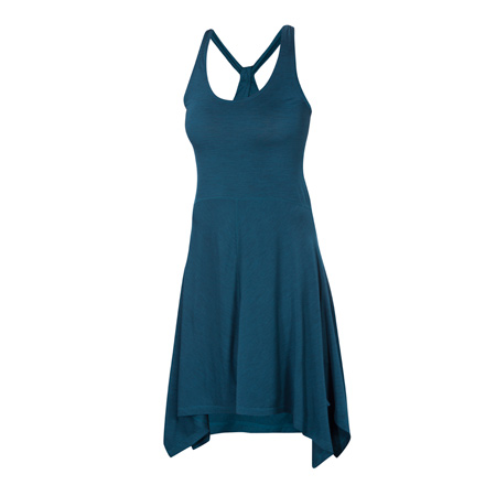 Women's - Carmen Dress