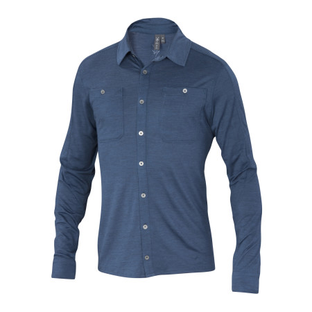 Men's - OD Heather Shirt