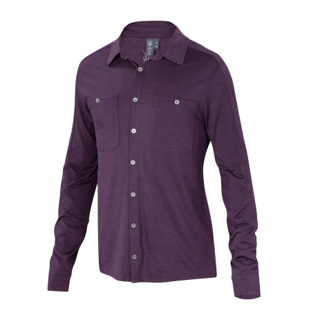 OD Heather Shirt