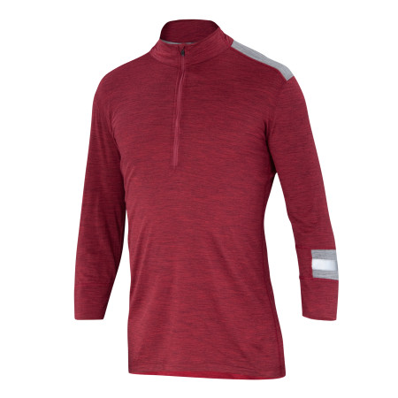 Enduro Half Zip
