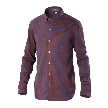 Men's - Champlain Shirt