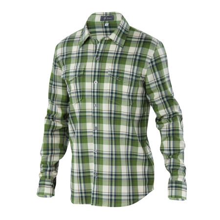 Men's - Bromley Shirt