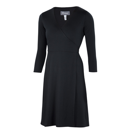 Women's - Ferryn Dress