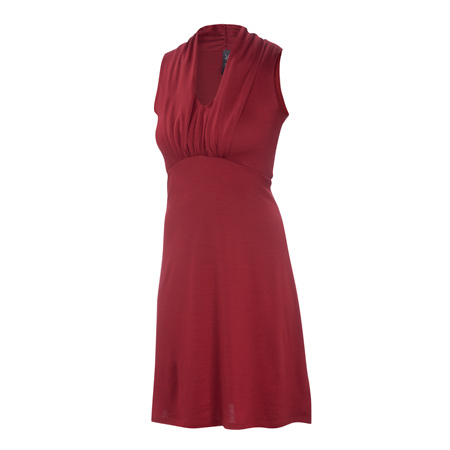 Women's - Braelyn Dress