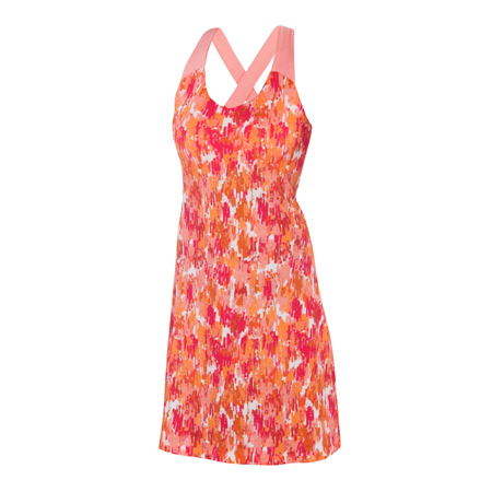 Women's - Isabella Dress