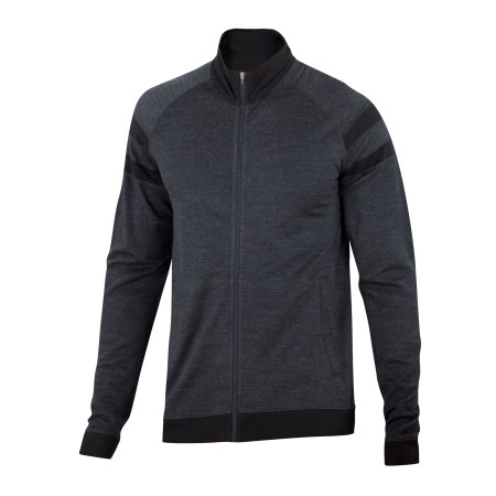 Latitude Full Zip