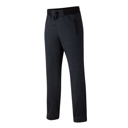 Latitude Sweatpant