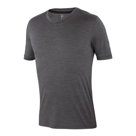 Essential V-Neck