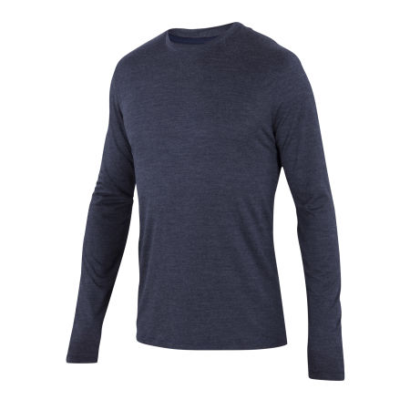 Men's - Essential Crew