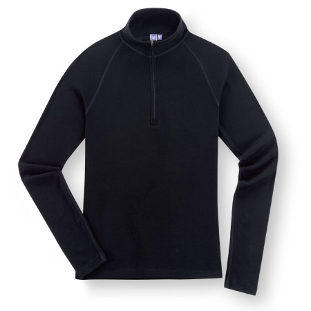 Zepher Zip T